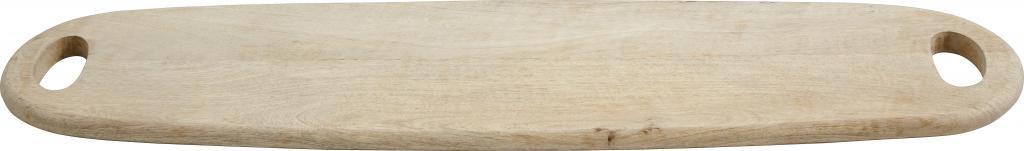 plankje---hout---licht-bruin---78x20---nordal[0].jpg